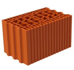 Eнергиен Блок EБ 25 ECONOMIC