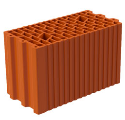 Eнергиен Блок EБ 20