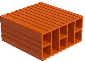 Четворка Блок 4-8