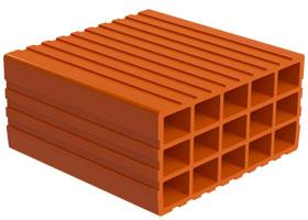 Четворка Блок 4-15