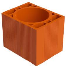 Вентилационен блок