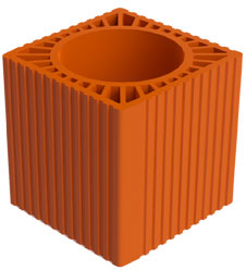 Вентилационен блок 180