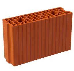 Eнергиен Блок EБ 12