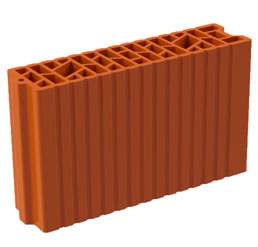 Eнергиен Блок EБ 10