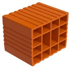 Блок 5